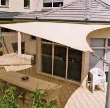 Patio Cover Shade Cloth by Patio Shade Cloth Home Design Inspiration Ideas And Pictures