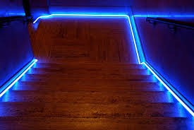 neon lighting for home neon lights decoration home decorating ideas