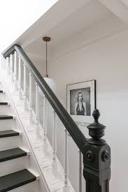 Dash Of Darling Home Tour by House Tour Charming And Victorian Rowhouse House Tour Charming