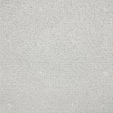 linen resume paper 35 white paper textures hq paper textures freecreatives 35 white paper textures hq paper textures freecreatives 35 white paper textures hq paper textures