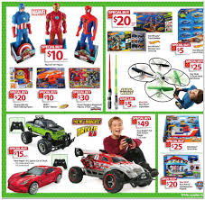 tv best deals black friday walmart walmart black friday ad