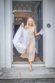 Wedding Dress Uk Wedding Dresses U0026 Men U0027s Wedding Suit Hire Hertfordshire