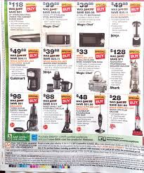 the home depot black friday ad home depot black friday ad u2013 black friday ads