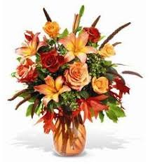 fall flower arrangements thanksgiving centerpieces fall flower arrangements flower shopping
