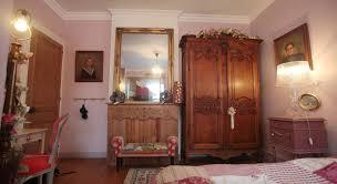 chambre d hotes etretat chambres d hôtes villa l espérance réservez en ligne bed