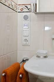 steckdosen badezimmer bäder in hamburg funktional und dem kunden gefällt es beispielbäder