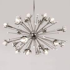 Wrought Iron Bathroom Lighting Chandelier Chandelier Table Lamp Hanging Chandelier Ceiling