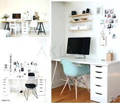 ikea alex desk drawer ikea alex drawer desk drawer assembly ikea alex drawer desk hack