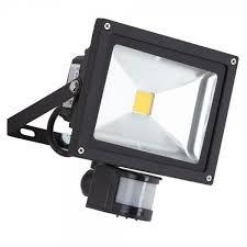 50 watt led flood light 50 watt sensor flood light glitz lighting glitz lighting