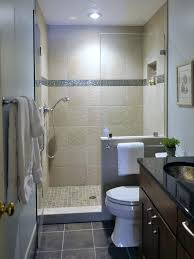 bathroom ideas photo gallery small spaces small bathroom ideas photo gallery nahid info