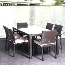 pier one outdoor tables pier 1 imports patio furniture pier one imports clearance pier one