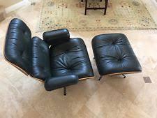 herman miller eames lounge chair ebay