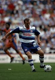 Home 99 by Reading Fc Madejski Stadium Home Kits World Cup 1998 99 V 2010 11