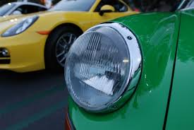 porsche viper green vs signal green january 2014 digitaldtour