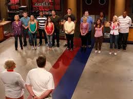 culinary quiz how well would you fare at worst cooks boot camp