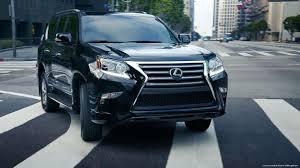 lexus cars lebanon work with jason jason criddle