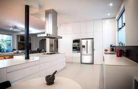 100 kitchen design melbourne kitchens designs