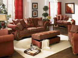 new 80 small traditional living room design decorating design of