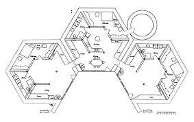 earth lodge building plans house plans u0026 home designs