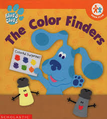 children u0027s books annie evans children u0027s book author