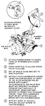 repair guides fuel system carburetor autozone com