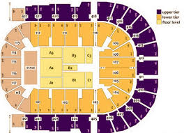 o2 arena floor seating plan walking with dinosaurs london o2 tickets london 36 90
