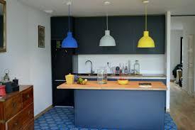 repeindre ma cuisine repeindre ses meubles de cuisine meilleur de quelle couleur pour ma
