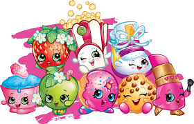 coloring pages to print shopkins 40 printable shopkins coloring pages