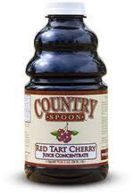 Red Barn Santaquin Utah Rowley U0027s Red Barn Home Of Country Spoon