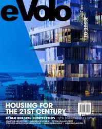 home design magazine dc glass ceiling design imanada 2000sft apt interiors kondapur by
