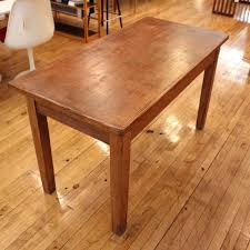 cheap furniture kitchen cozy kitchen table omaha for traditional kitchen