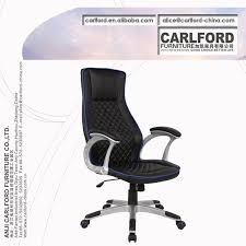 Cheap Office Chair Office Chair Office Chair Suppliers And Manufacturers At Alibaba Com