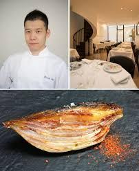 chef de cuisine fran軋is 114 best chefs relais châteaux images on chefs