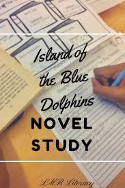 best 25 study island ideas on pinterest ocean themed classroom