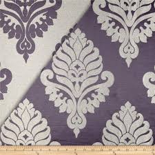 world wide rowley metallic damask satin jacquard lilac from