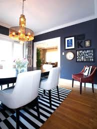 eclectic dining rooms home design remarkable home design on the topic of house and decor