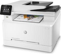 resetter hp laserjet m1132 hp laser printers cheap hp laser printers deals currys
