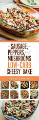 Dinner Ideas For A Diabetic 25 Best Pepper Ideas On Pinterest Stuffed Peppers Ground Beef
