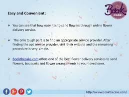 best flower delivery service what is the process of using an online flower delivery service