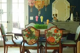 dinning dining room sets dining room furniture fabric dining