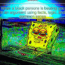 Psychedelic Meme - r deepfriedmemes this is the edgiest meme i ve seen today funny