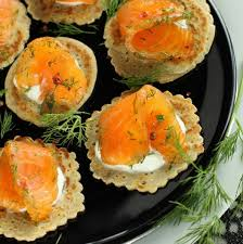appetizers appetizer recipes easy