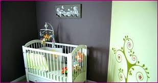 idee couleur chambre garcon secureisccom idee couleur peinture chambre garcon idee chambre bebe