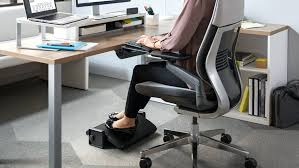 under desk foot exerciser under desk foot zcdh me