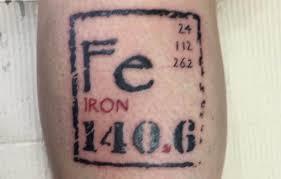ironman triathlon tattoo tattoo collections