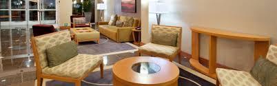 Home Design Suite Reviews Holiday Inn Hotel U0026 Suites Oakland Airport Hotel Reviews U0026 Photos