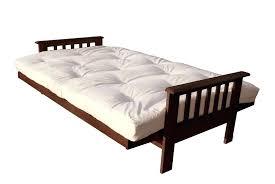futon wood frame most futons wooden plans u2013 wedunnit me