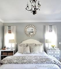 Bedroom Design Grey Walls Grey Bedrooms Decor Ideas Grey Bedroom Ideas Grey Simple Grey