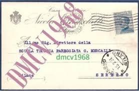 casa editrice bologna casa editrice nicola zanichelli bologna vg 1921 ebay