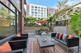 Yosemite Terrace Apartments Chico Ca by Luxury Real Estate Homes For Sale In San Francisco Vanguard